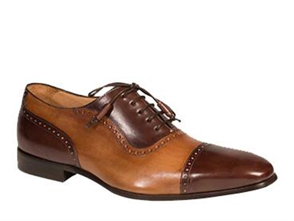 Italian Mens Shoes New York