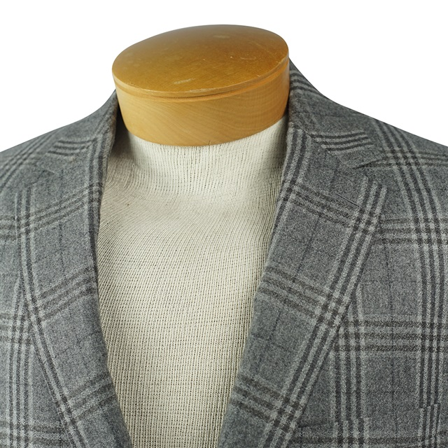 Paul Bently Grey Blazer